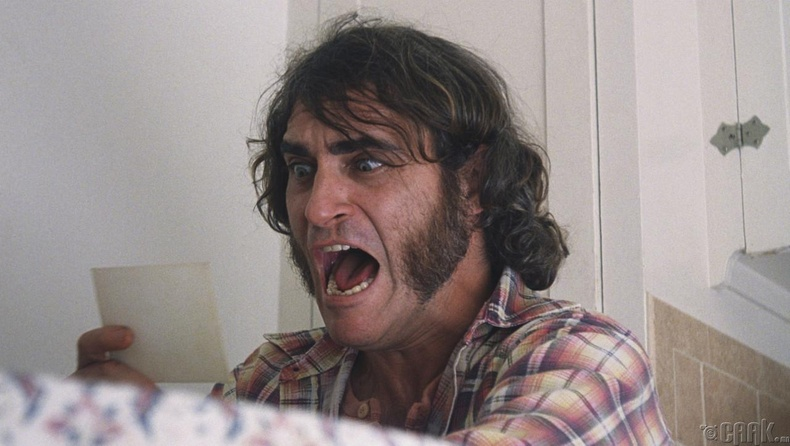 """Inherent Vice"" (2014)"