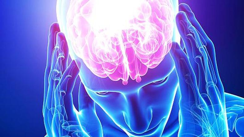 Тархины эд эсийг сэргээдэг 5 зуршил
