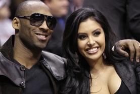 NBA-ын одуудын үзэсгэлэнт эхнэрүүд