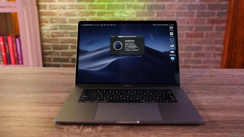 """""""Mac Os' үйлдлийн системтэй компьютер дээр хийх хослолууд"""