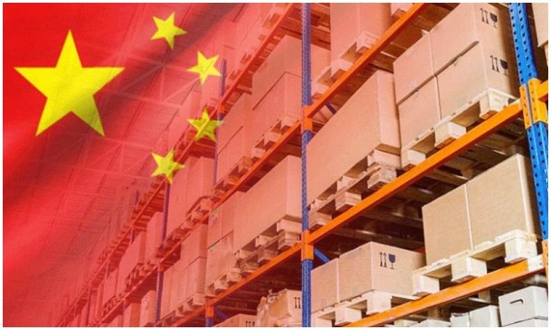 Дэлхий нийт эдгээр бүтээгдэхүүн, үйлдвэрлэлээрээ Хятадаас хараат болсон байна