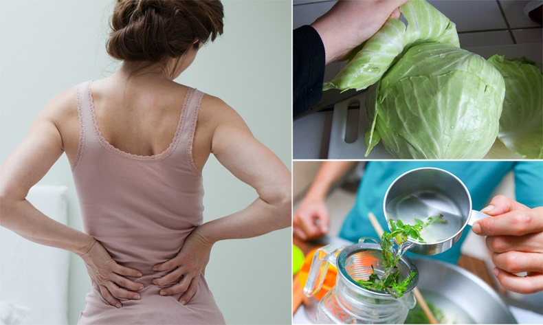 Бөөрний өвчинг гэрийн нөхцөлд хэрхэн эмчлэх вэ?