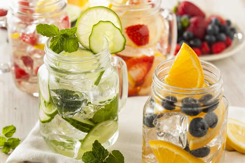 Жингээ хасахад туслах ундааг хэрхэн бэлтгэх вэ?