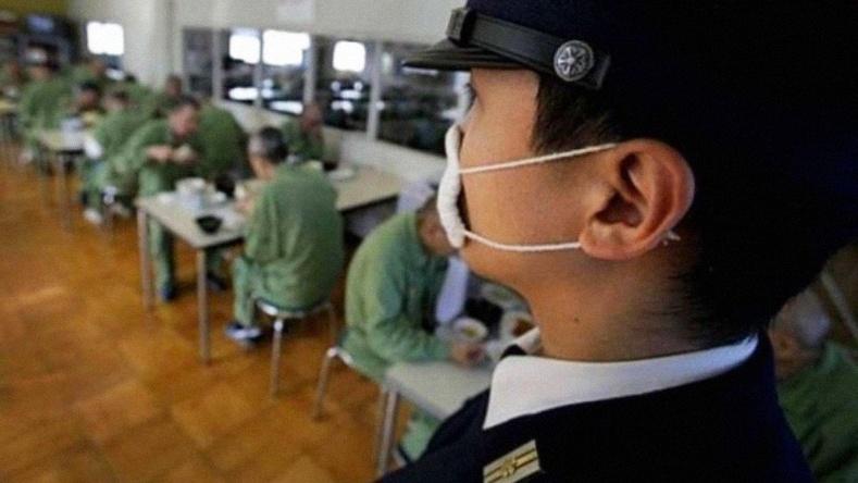 """""""Хүмүүжлээс илүү айдас"""" - Японд гэмт хэрэг бага гардгийн гол шалтгаан"""