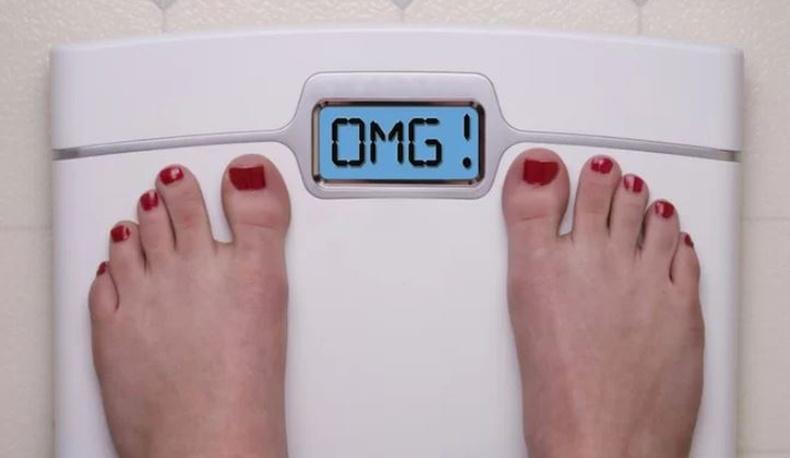 Таны биеийн жин хэдэн кг байх ёстой вэ?
