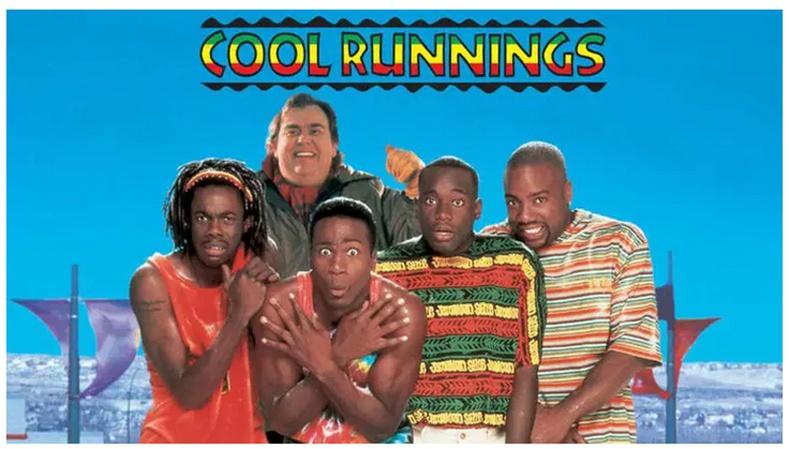 """Ямайк улс нь Өвлийн Олимпийн наадамд оролцсон анхны халуун орны улс юм. Тэрхүү явдлаас сэдэвлэн """"Cool Runnings"""" киног бүтээжээ"""