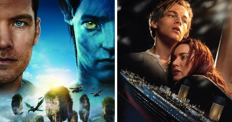 """""""Киноны төгсгөлд гол дүрийн залуу хөх өнгөтэй болдог"""""""
