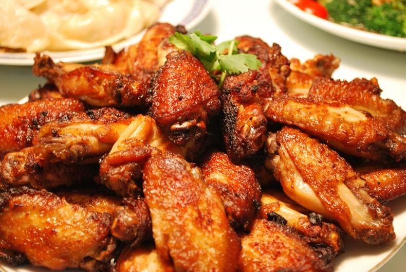 Тахианы мах шарах хялбар арга