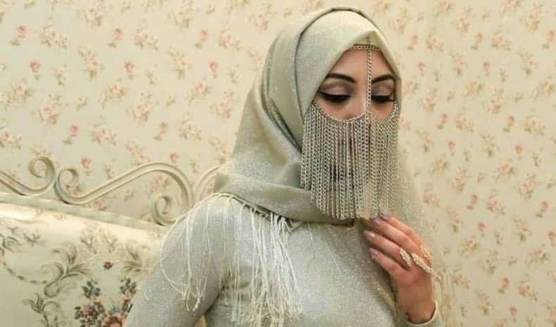 Мусульман эхнэрүүдийн нөхрийнхөө өмнө заавал хүлээдэг 5 үүрэг