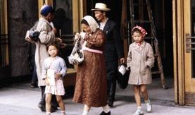 """""""60-аад жилийн тэртээх Улаанбаатар"""" - Америк зурагчны Монголд аялсан фото тэмдэглэл"""