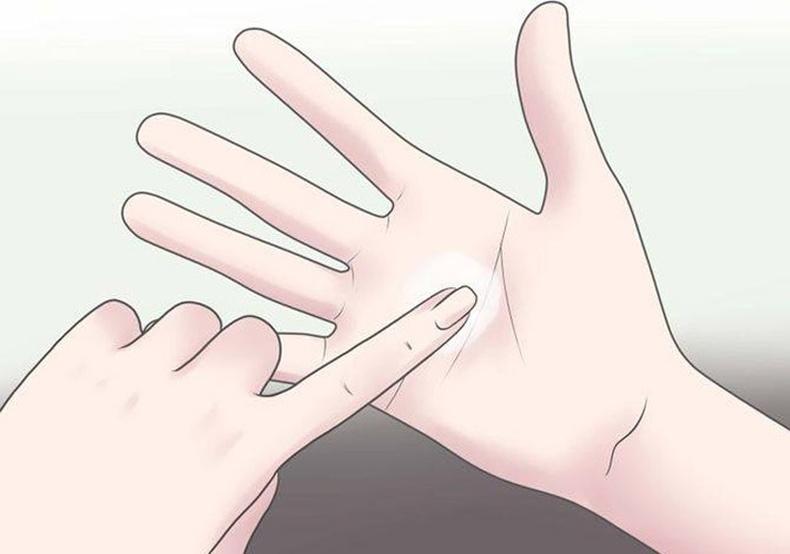Таны алганы зураас юу хэлнэ вэ?