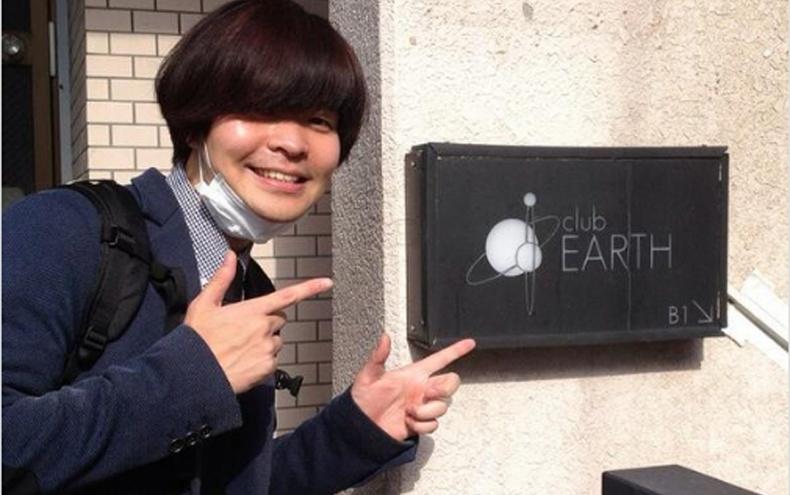 Япон багш олон сая хүнийг гайхшируулав