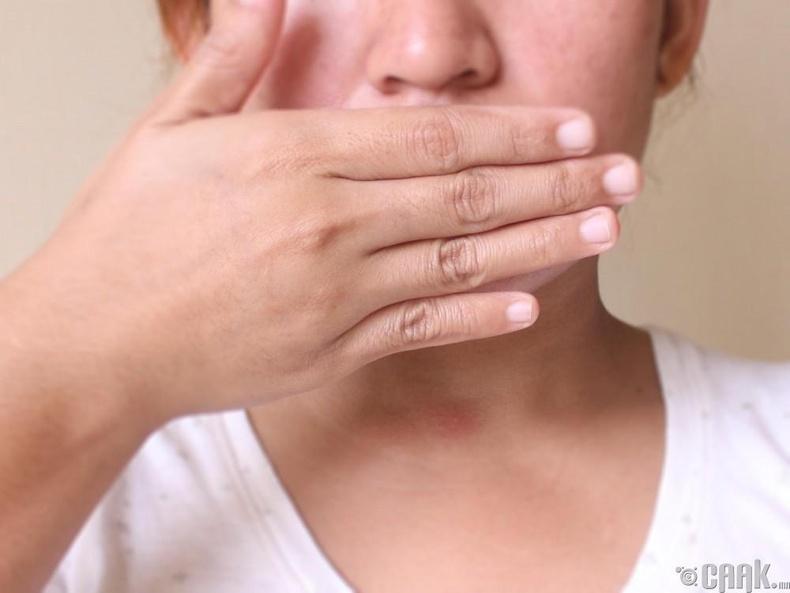 Хүмүүсийн 60 хувь нь 10 минут тутамд нэг удаа худлаа ярьдаг