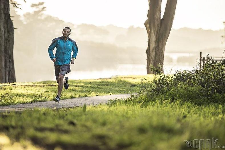 Гүйхийн ач тус