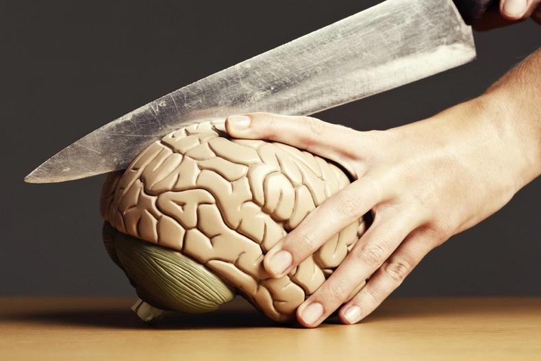 Тархи хуваах