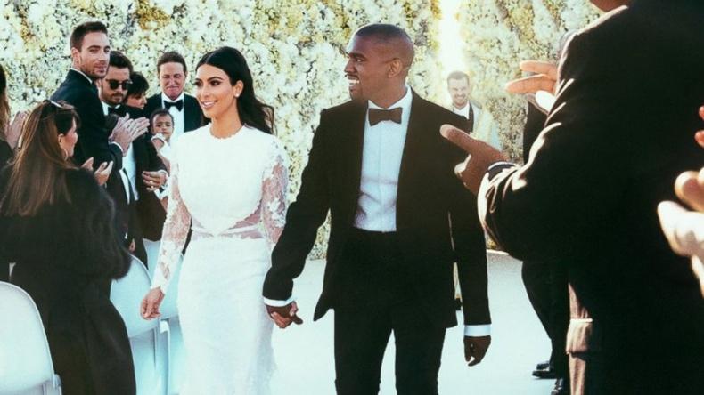 Мөнгөний төлөөх алдартай 15 гэрлэлт