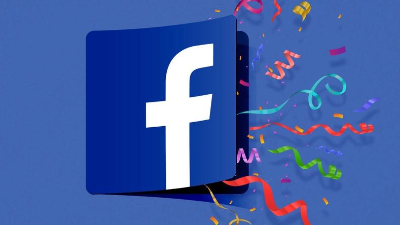 Facebook дээр тэнэг юм битгий постло