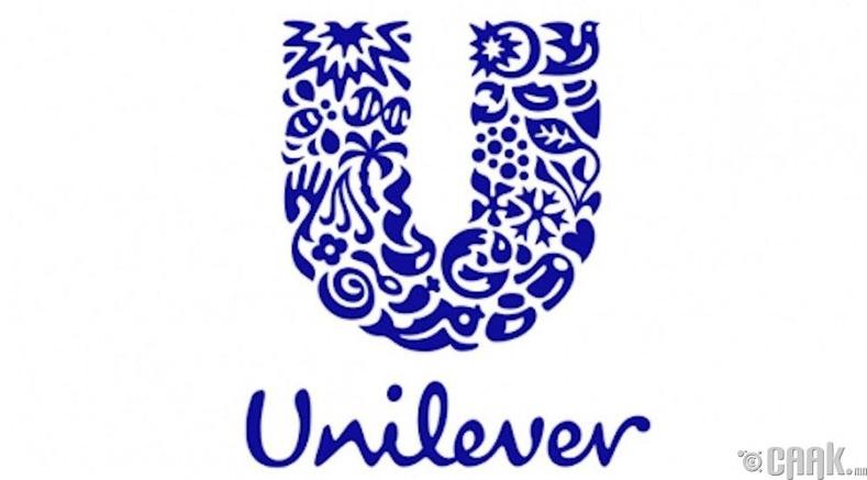 """Unilever"""