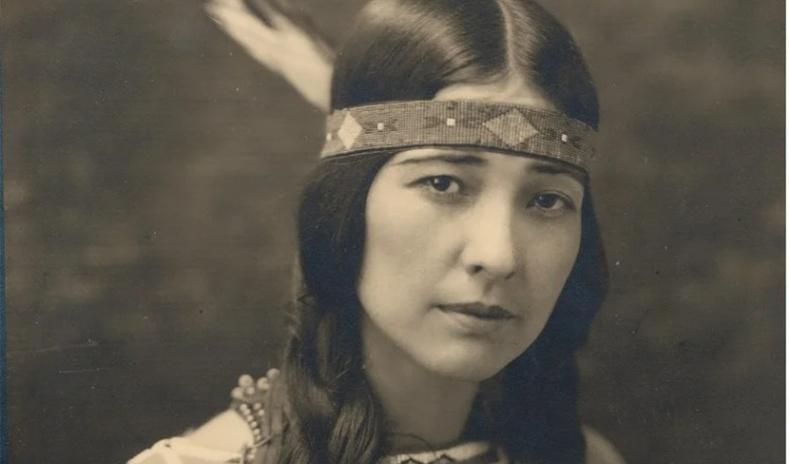 Өв уламжлалаа авч үлдсэн сүүлчийн Индианчуудын төрх 20-р зууны эхэнд... (25 фото)