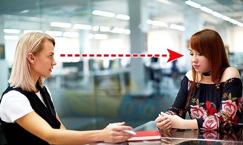 Ажлын ярилцлаганд орохдоо юу анхаарах хэрэгтэй вэ?