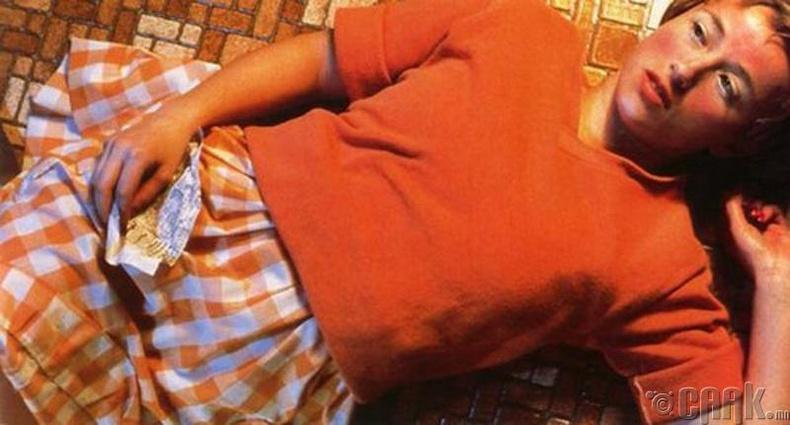 """Нэргүй"" (1981) - 3.8 сая ам.доллар"