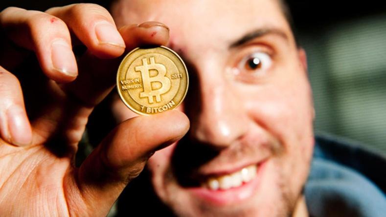 """""""Bitcoin""""-ны эргэн тойрон дахь сонирхолтой баримтууд"""