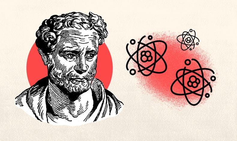 Тухайн цагтаа няцаагдаж байсан ч хожим үнэн болох нь батлагдсан эртний шинжлэх ухааны 5 онол