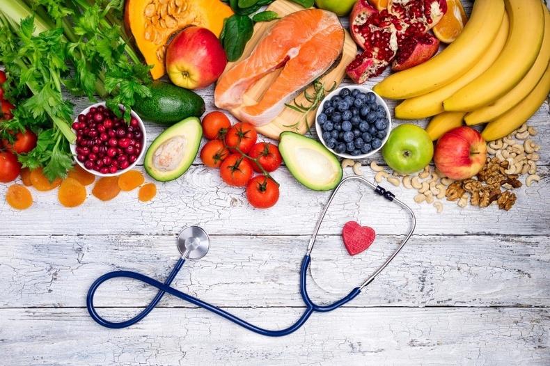Эрүүл хооллолт: Дадал зуршлаа өөрчлөх нь