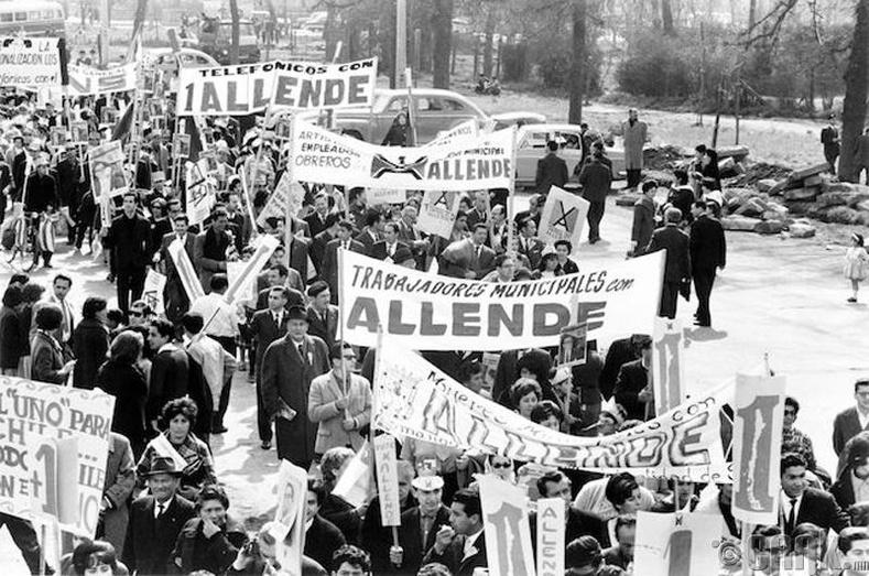 Чили (1973 он)