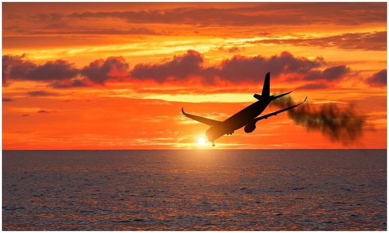Нисэх онгоцыг сүйрэлд хүргэдэг хамгийн нийтлэг 5 шалтгаан
