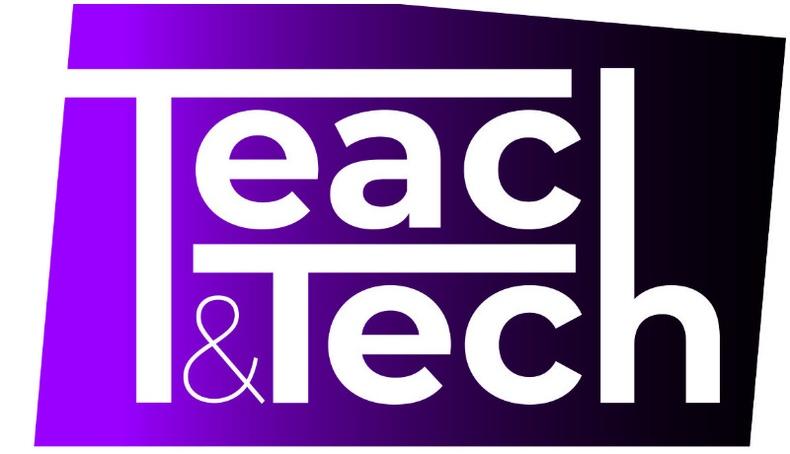 """""""Teach & Tech 2k19"""" арга хэмжээ зохион байгуулагдана"""