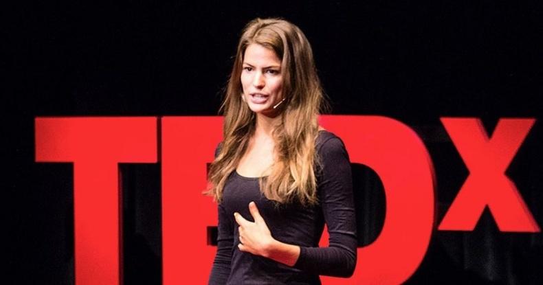 """""""TEDx""""-ийн мэргэжилтний зөвлөж буй төгс илтгэл тавих 6 нууц"""