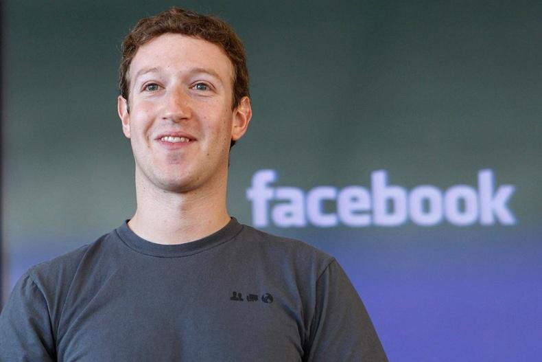 Дэлхийн тэрбумтнуудын анхны бизнесийн гараа