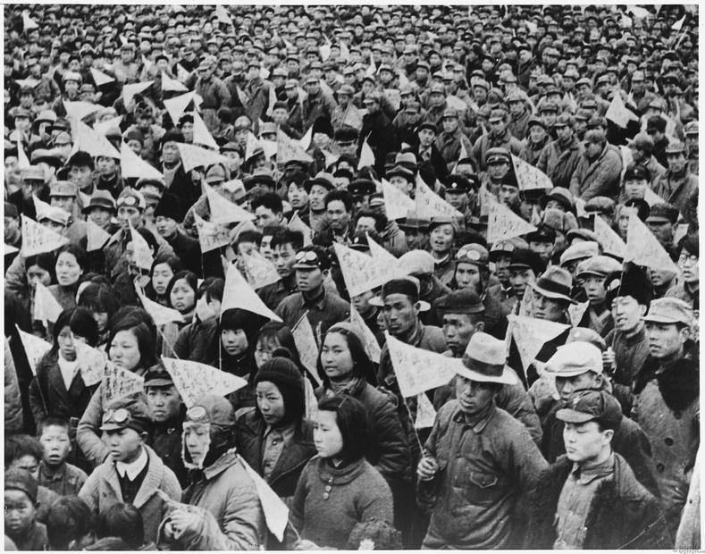 Хөдөлмөрийн лагерь