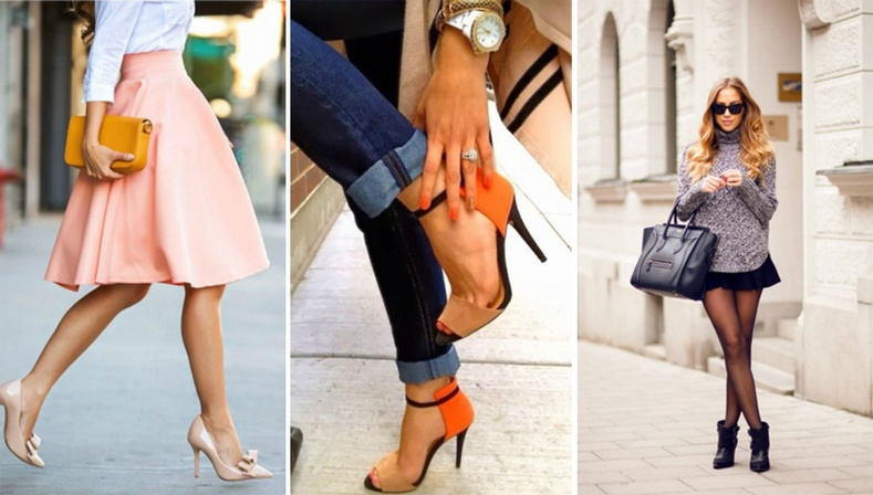 Гутлаа хувцастайгаа хэрхэн зөв тохируулж өмсөх вэ?