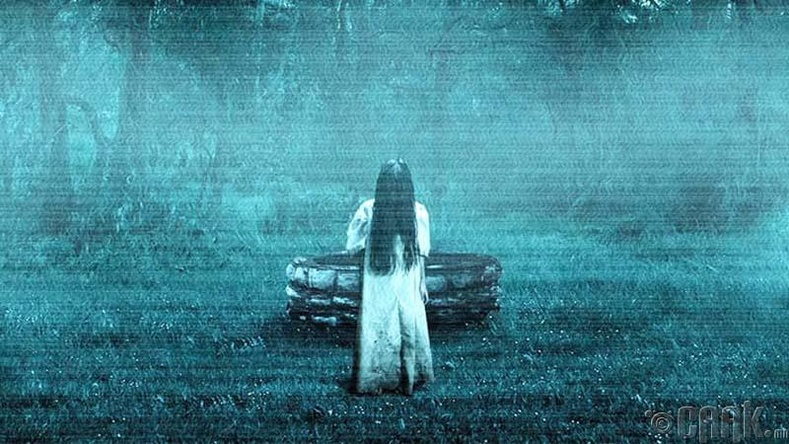 """The Ring"""