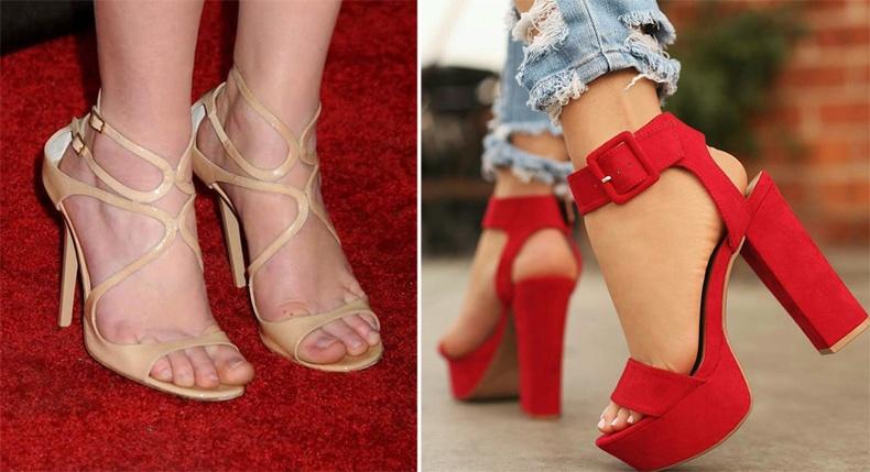 Таны гутал хямдхан, чанаргүй харагдаж байгаагийн 7 шалтгаан