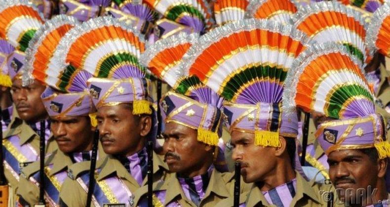 Энэтхэг