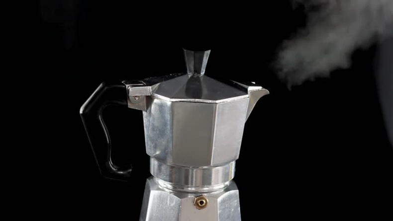 Хэрхэн амттай кофе чанах вэ?