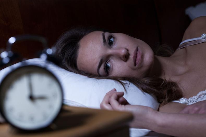 Нойр хулжсан үед юу бодогддог вэ?