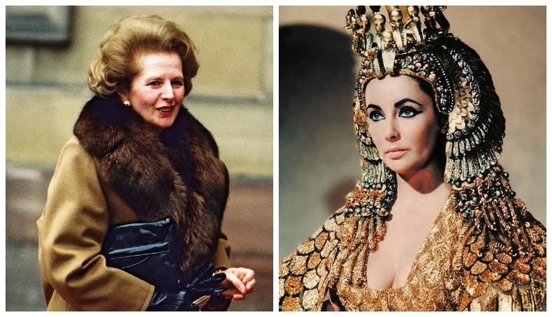 Түүхэнд мөнхөрсөн эмэгтэй удирдагчдын хувийн амьдралын нууцаас...