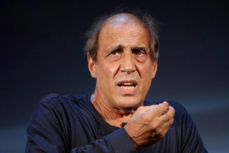 Адриано Челентано (Adriano Celentano)