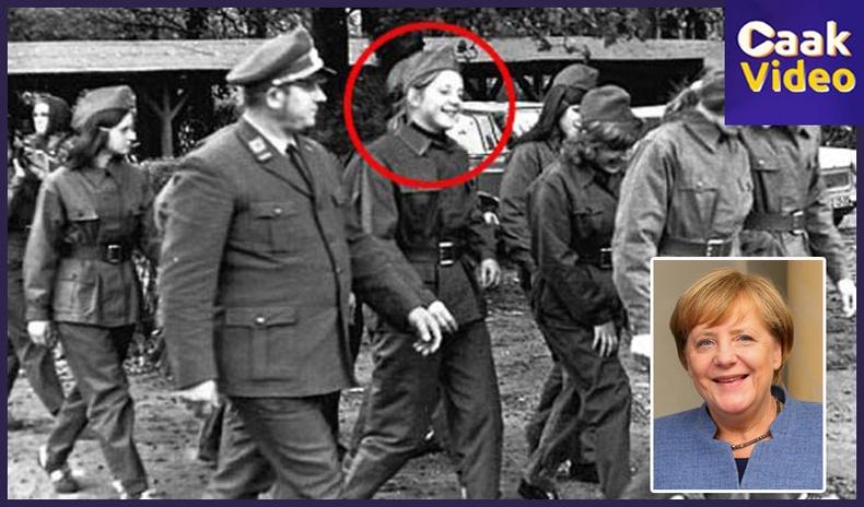 Германы канцлер Ангелa Меркелийн хувийн амьдралын нууцаас...