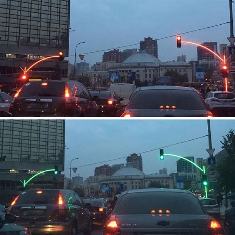 Украйны гэрлэн дохио