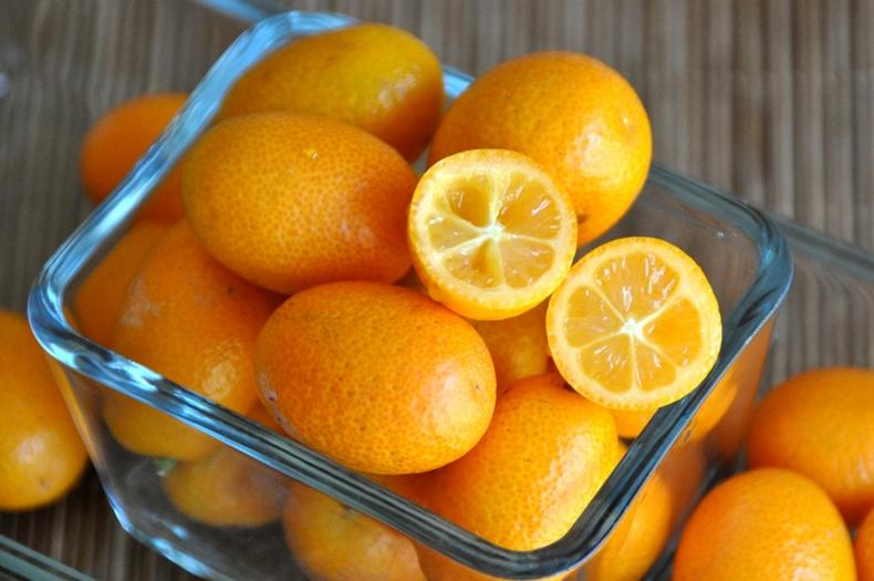 Аз жаргалын жимс