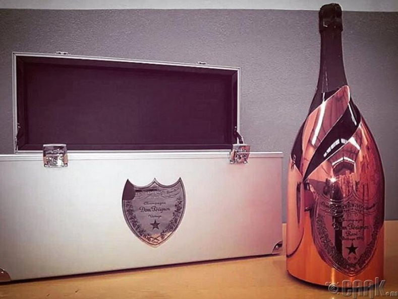 Оргилуун дарс- 49,000 доллар