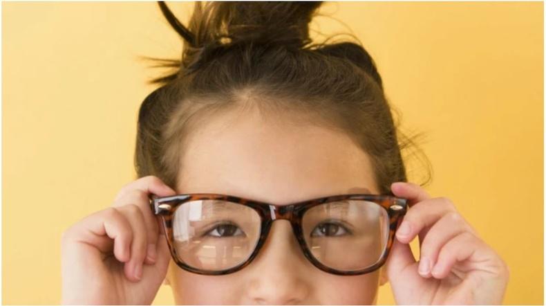 6 нас хүрмэгц охидын тархи илүү хөнгөн жинтэй болдог