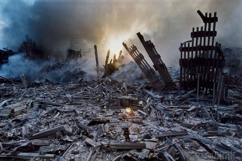 9 сарын 11
