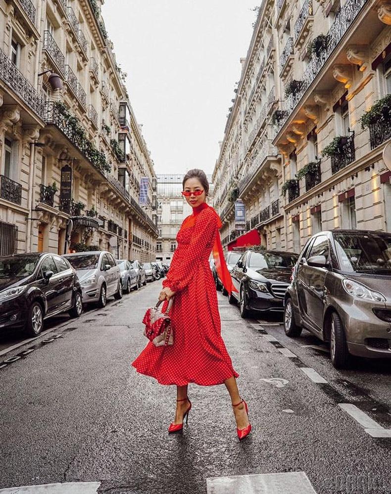 Парис