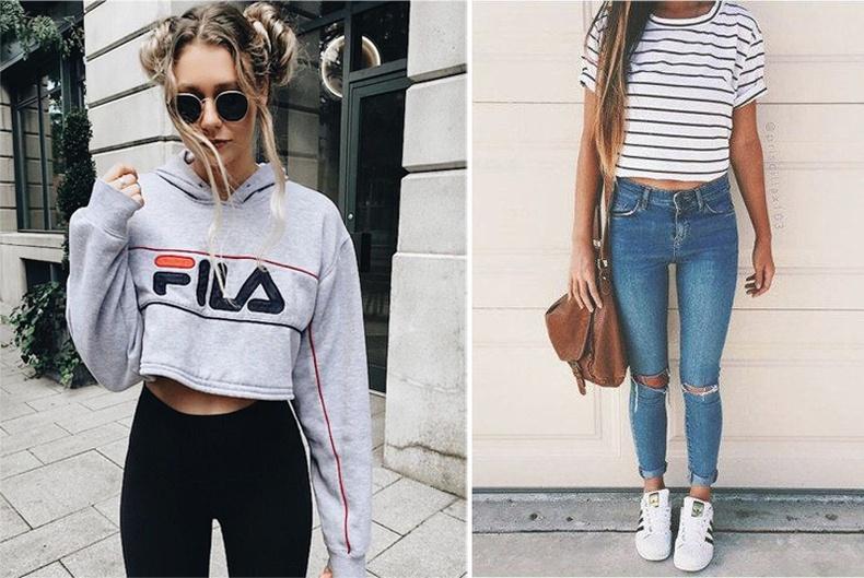 Хувцасныхаа өнгийг хэрхэн тохируулж өмсөх вэ?